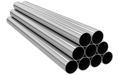 Arvind Pipes & Tubes